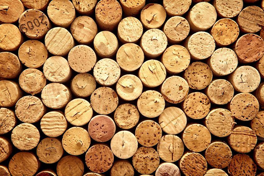 Corks_Websize.jpg