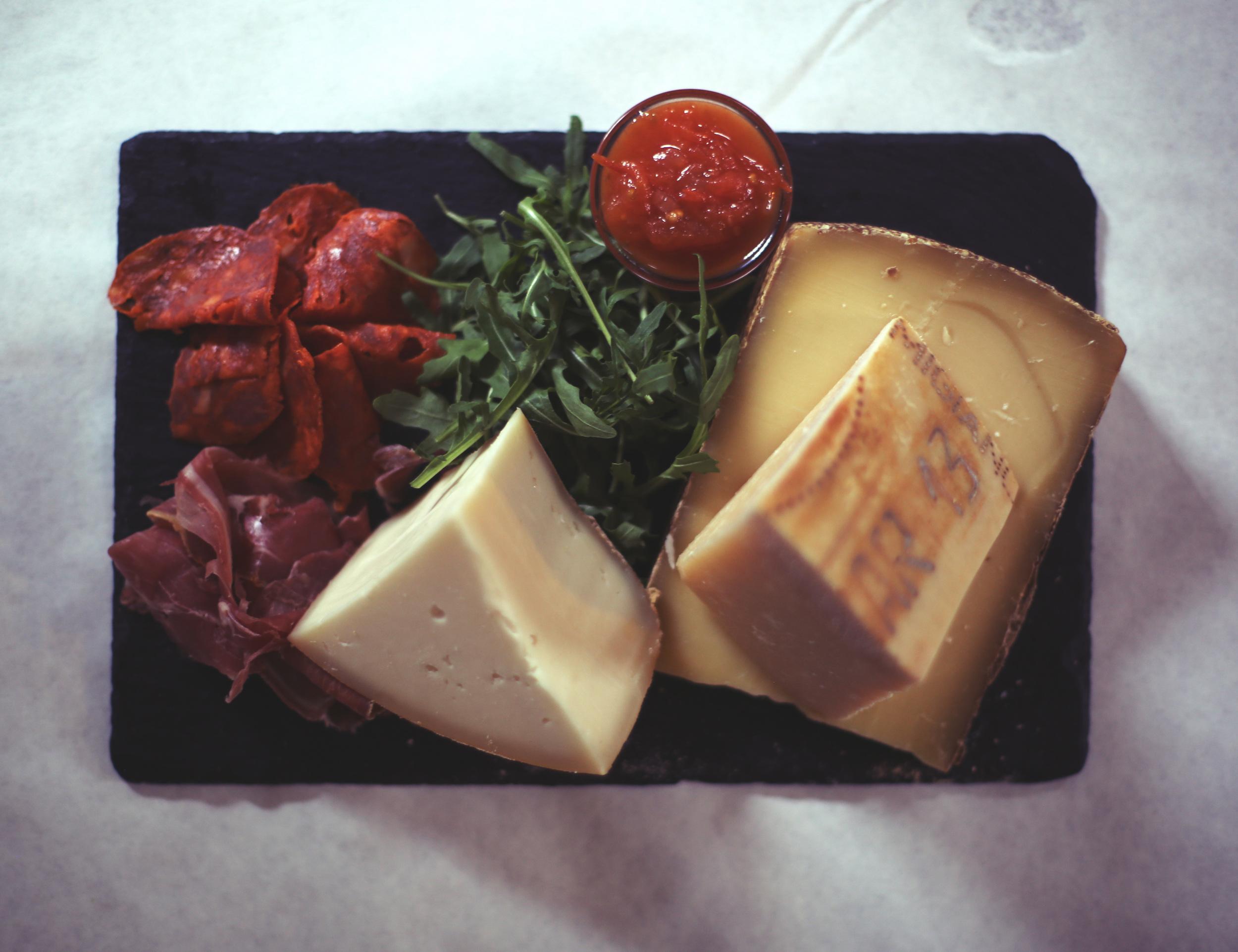 Meat & Cheese board.jpg