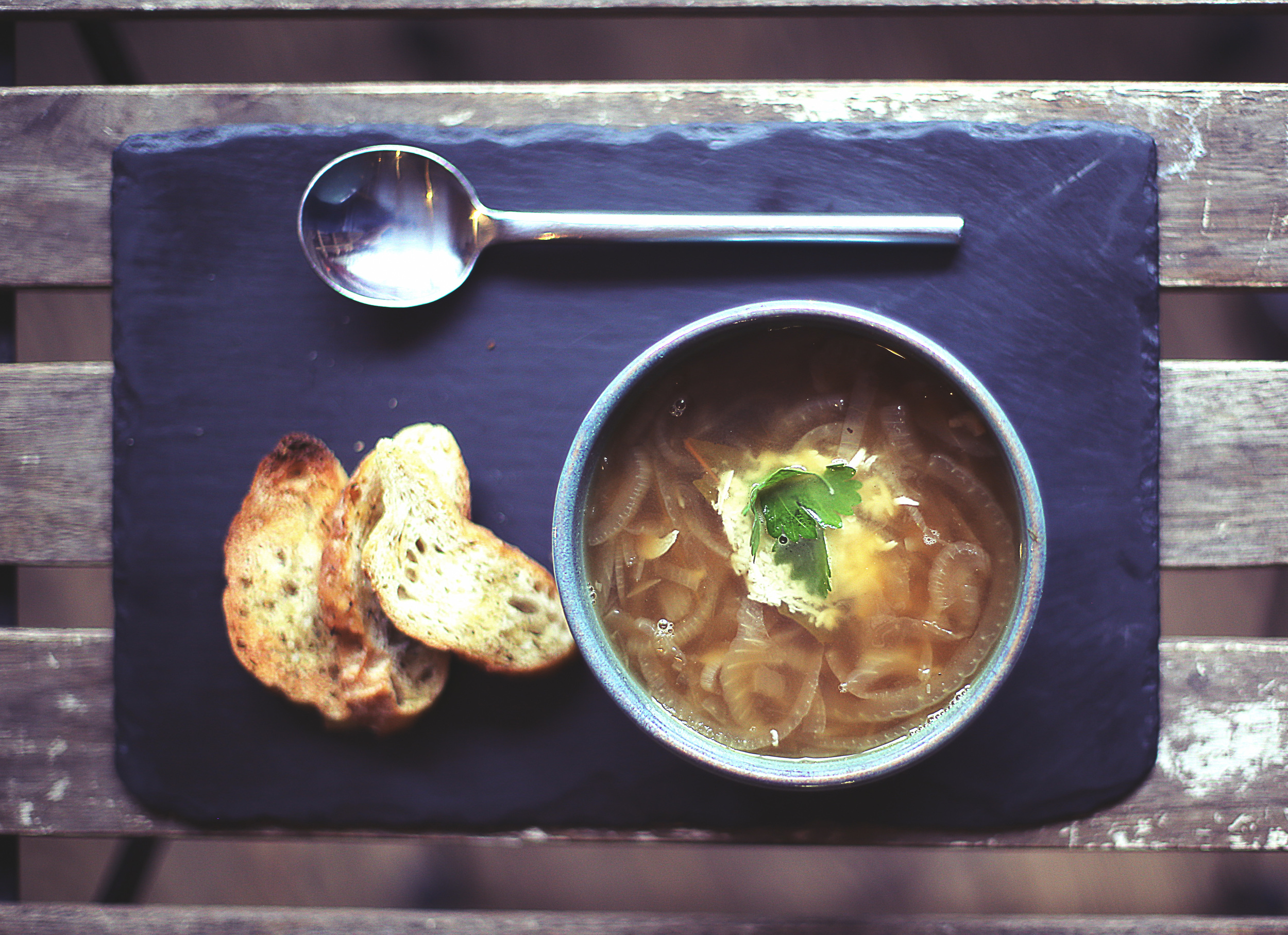 French Onion soup no hand.jpg