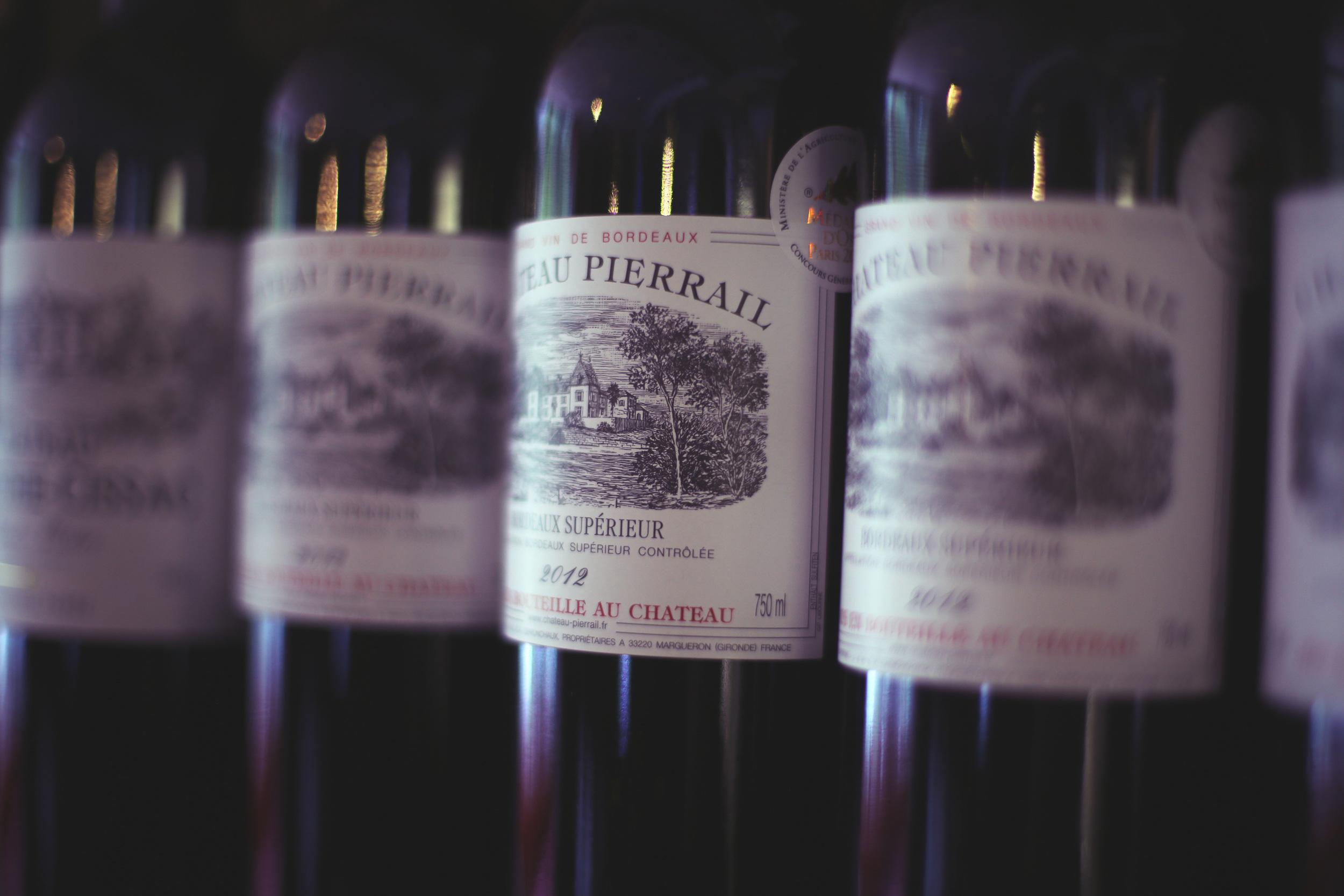 Wine Close up.jpg