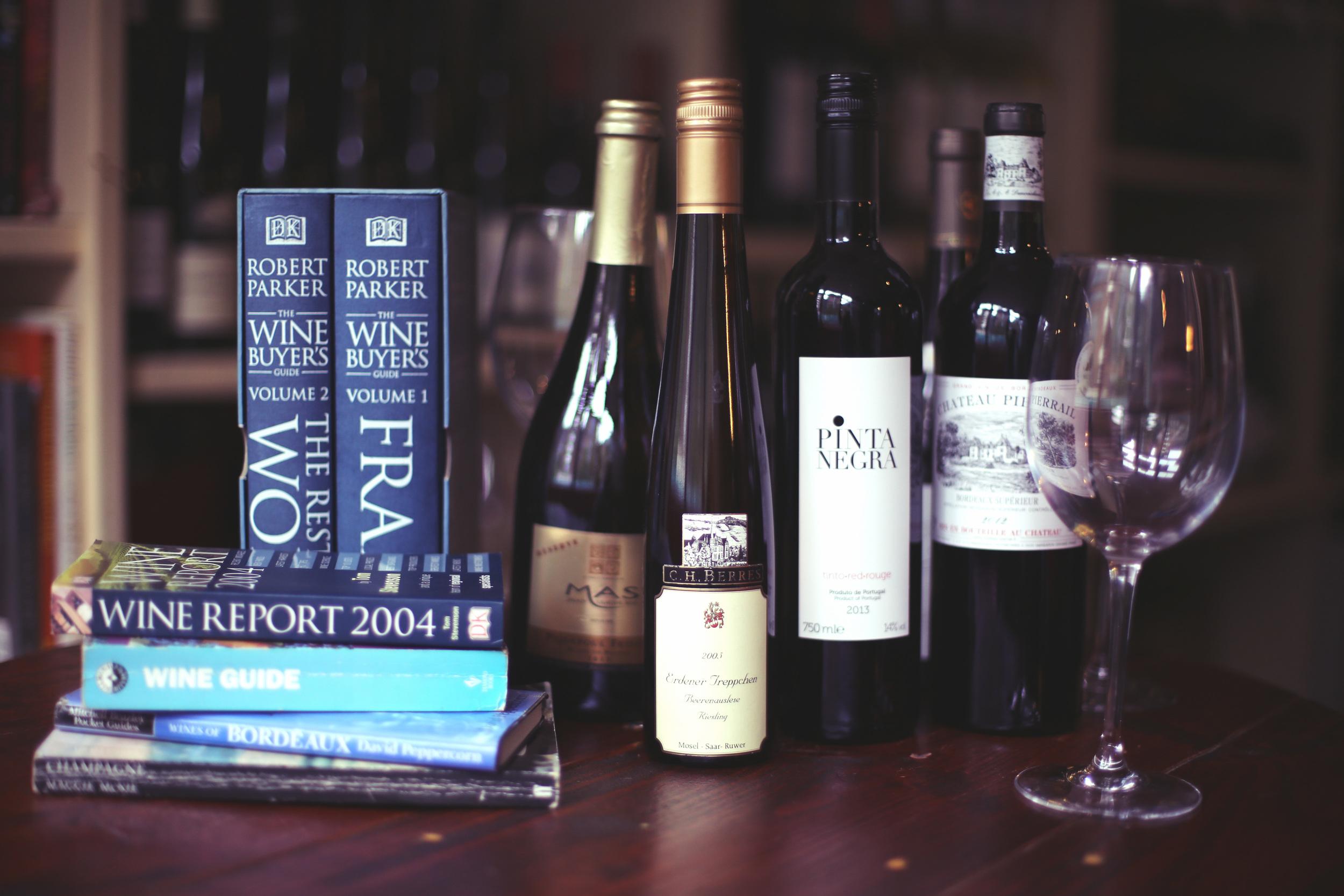 Wine courses.jpg