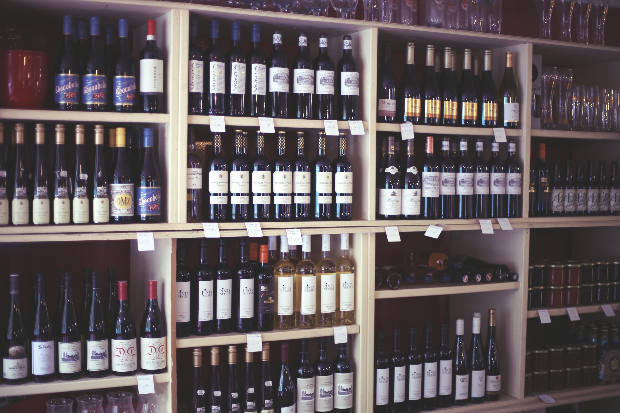 wines Wide.jpg