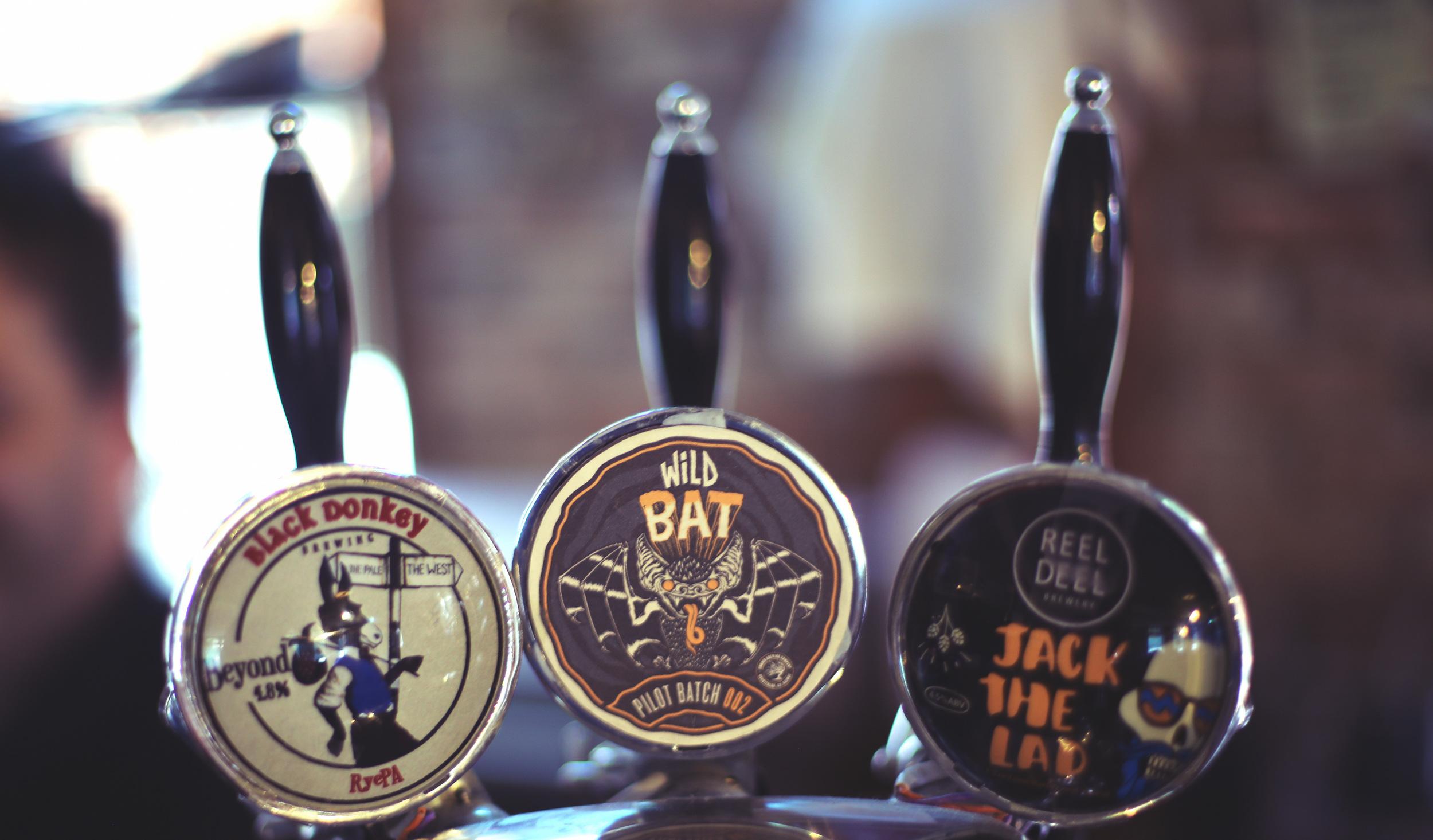 Beer Taps cropped.jpg