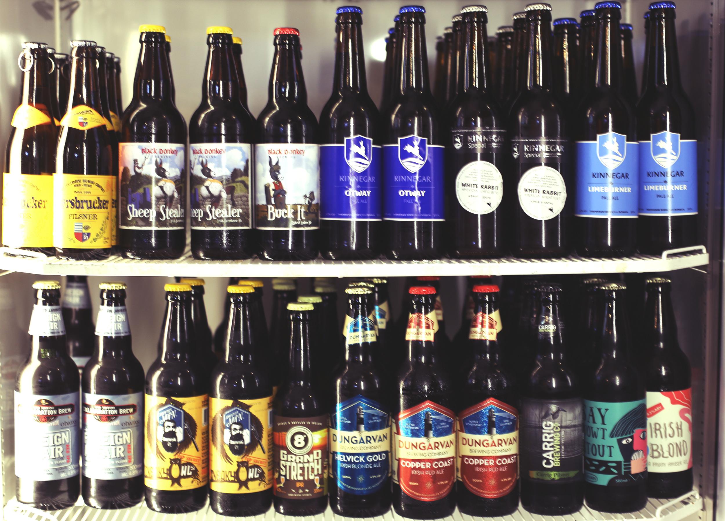 Beer shelf.jpg