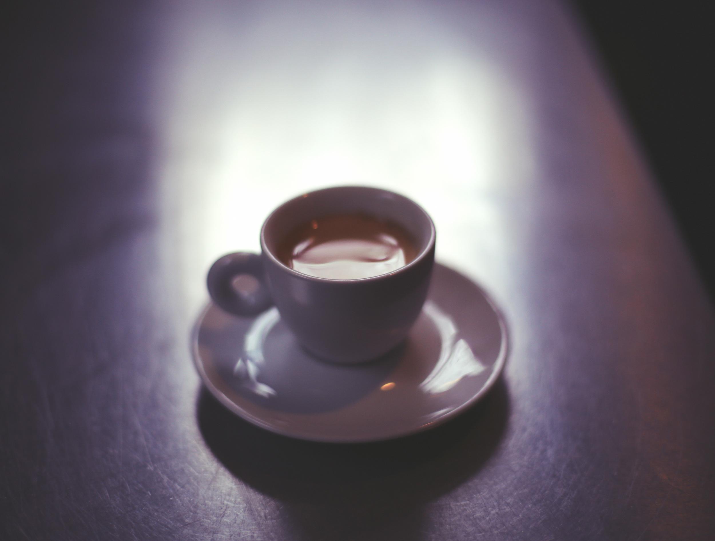 cafe solo.jpg