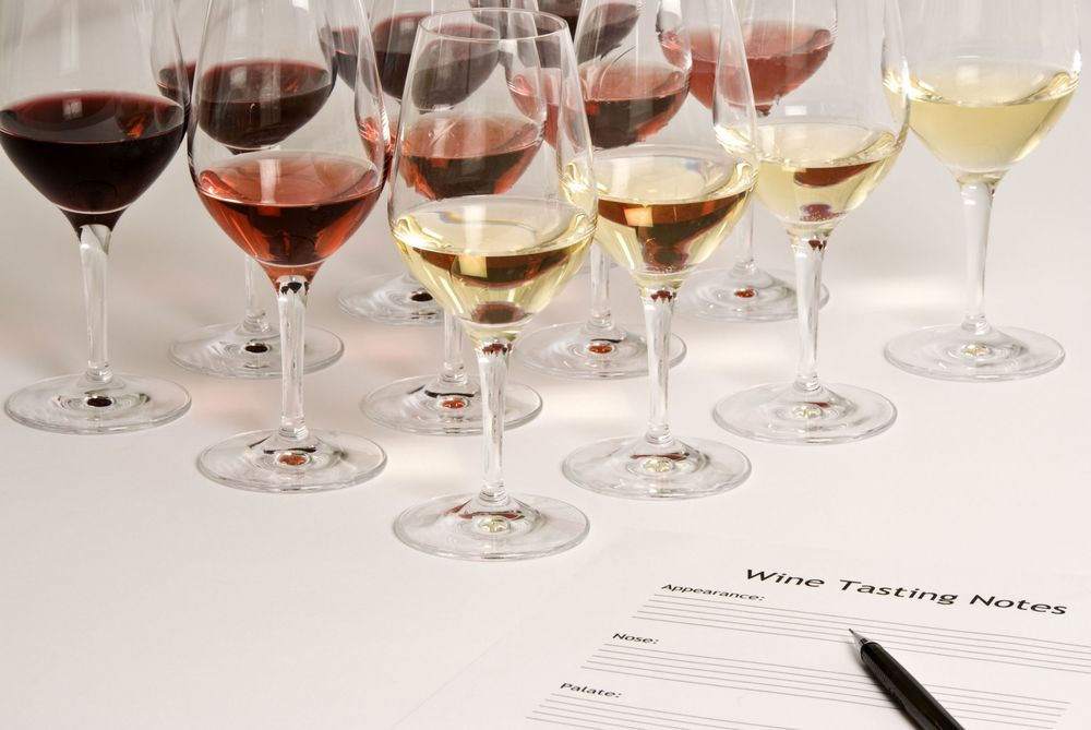 tasting+notes+full+glasses+of+wines.jpg