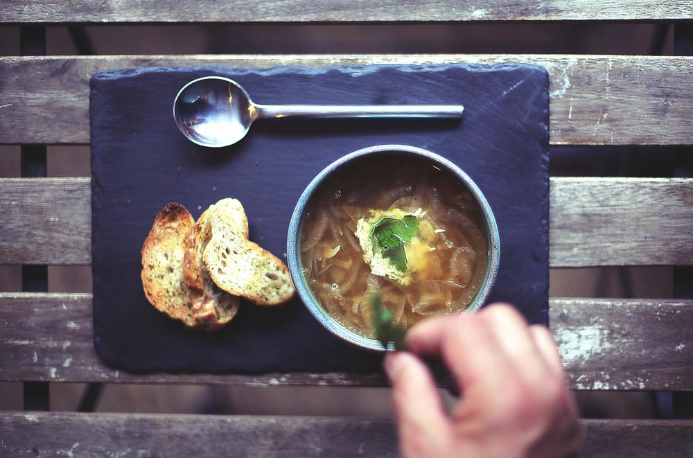 French+Onion+soup.jpg
