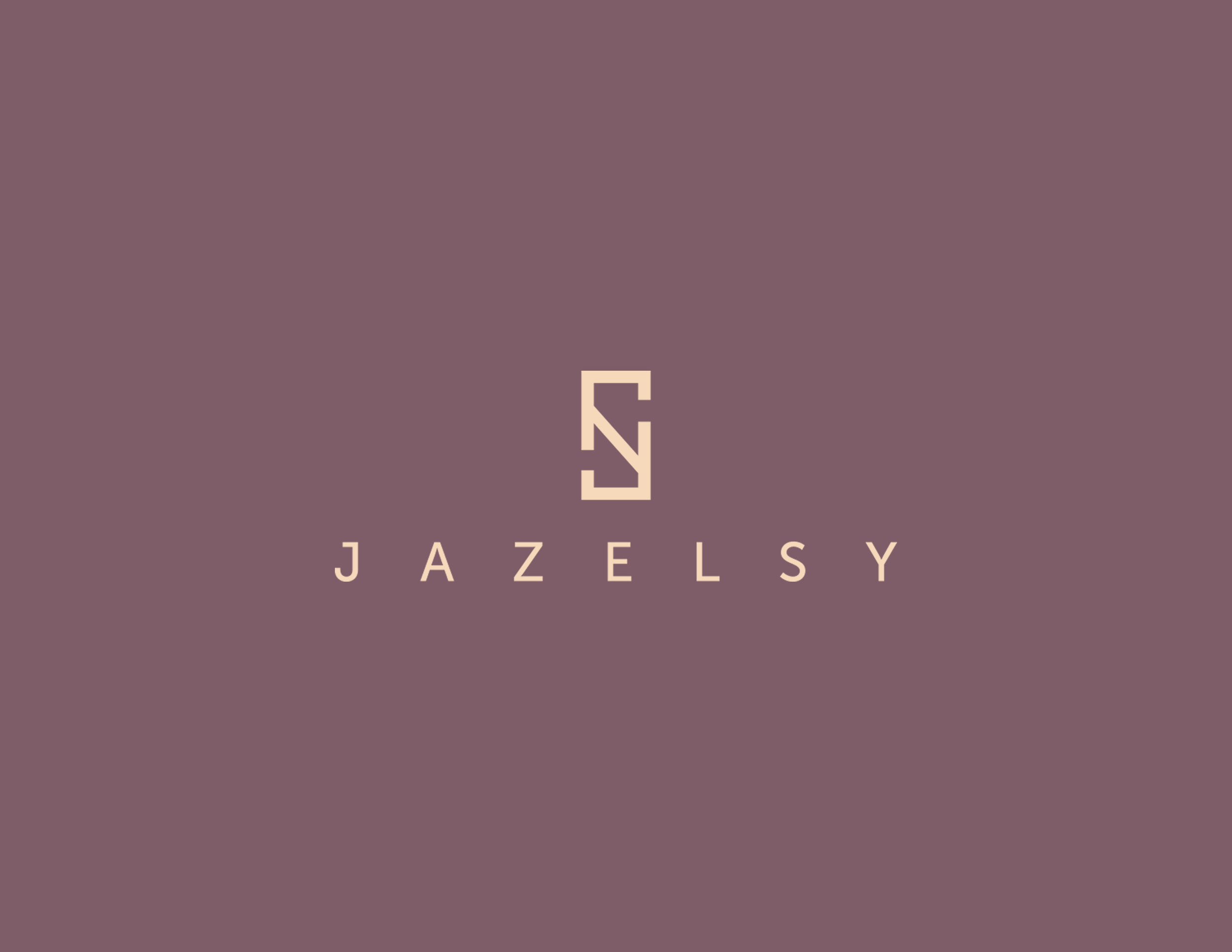 Jazel Sy Bridal