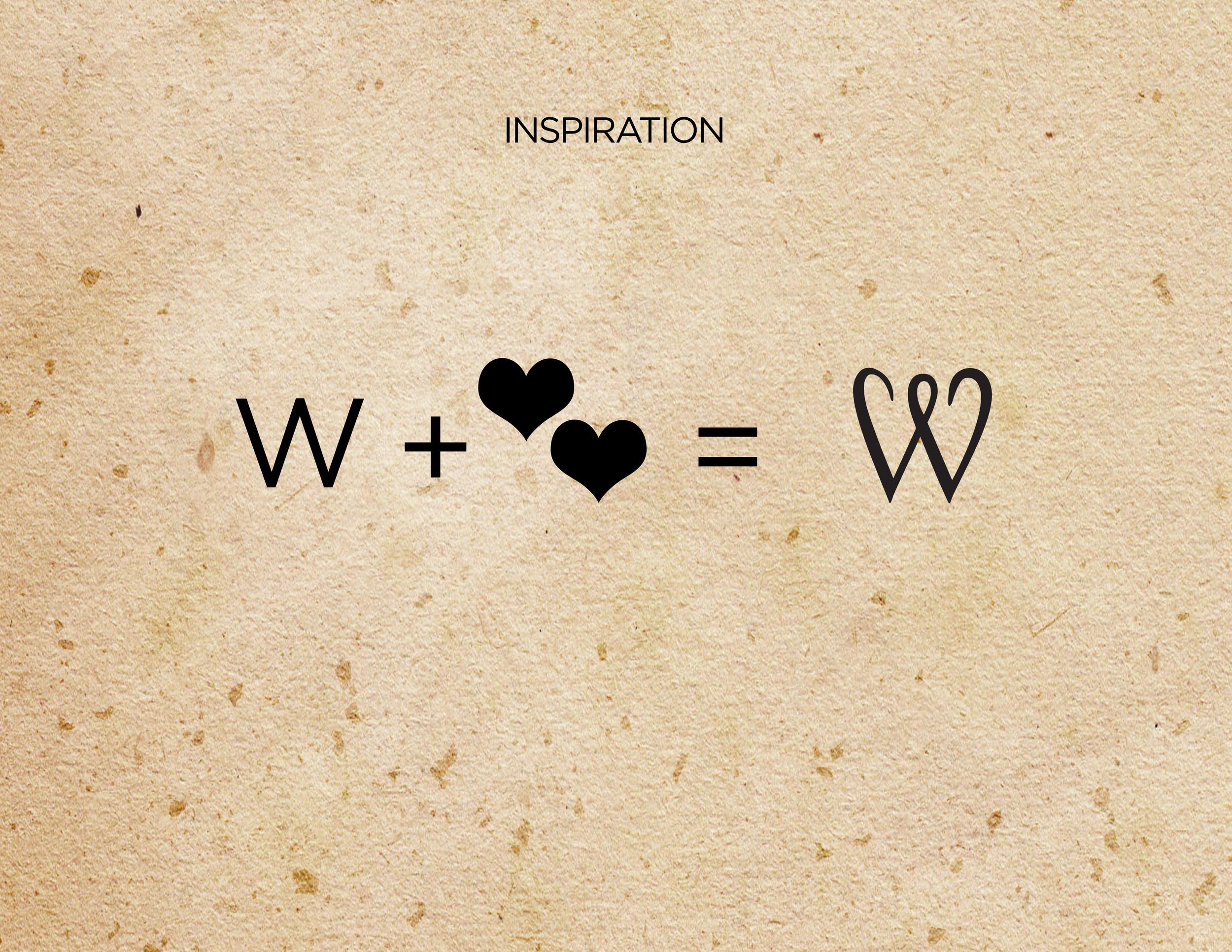 WishingWell B.jpg