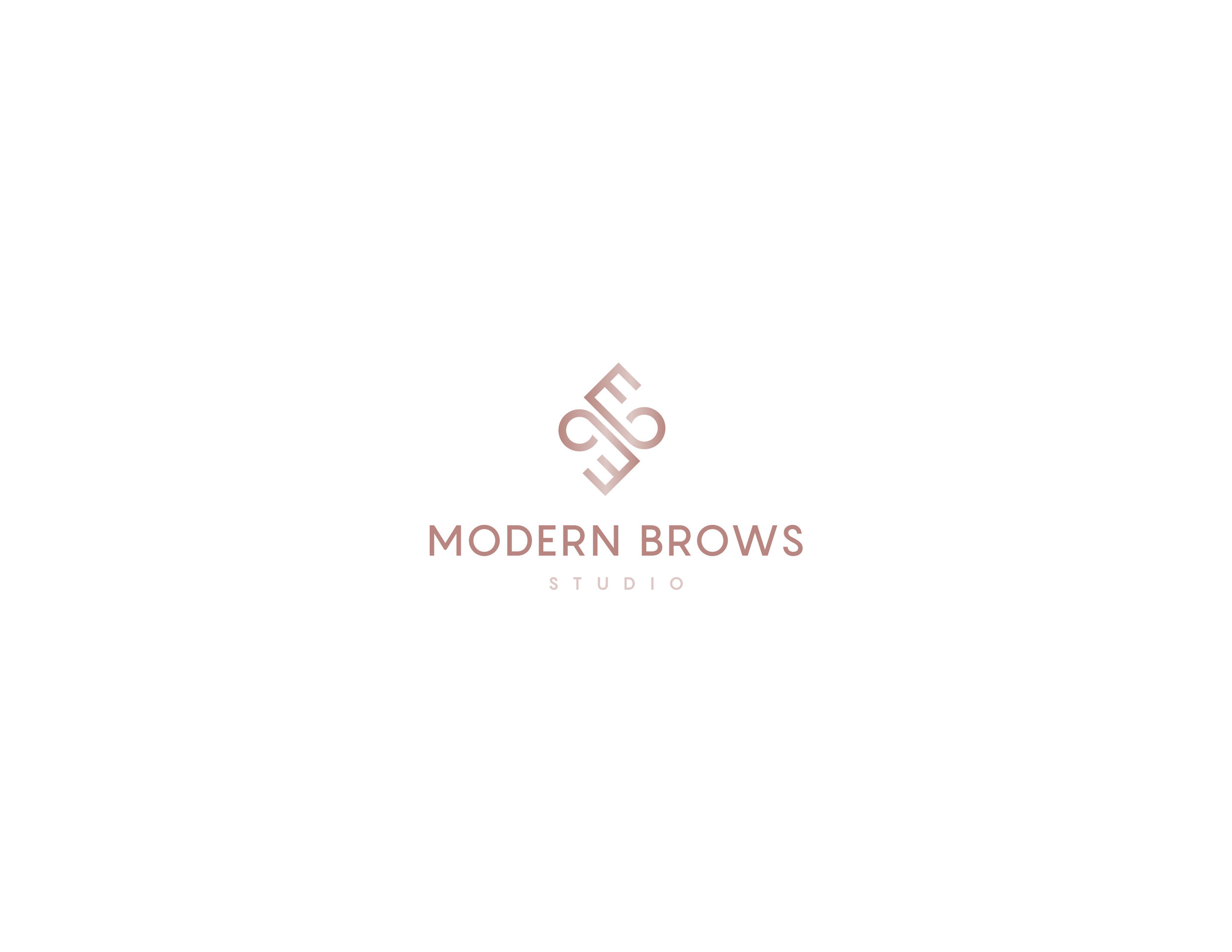 Modern 1.jpg