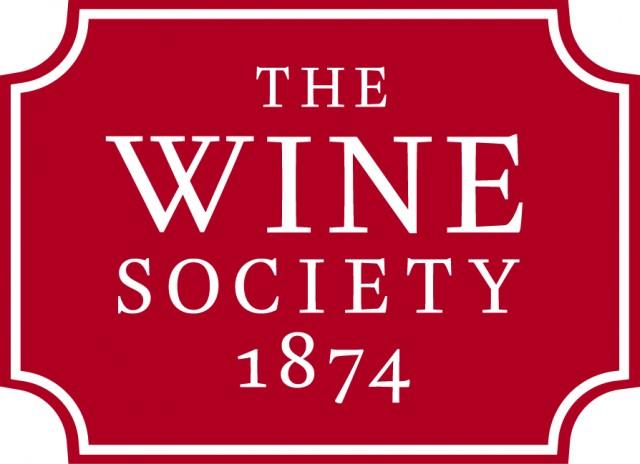 TheWineSociety_Logo_187_CMYK-640x464.jpg