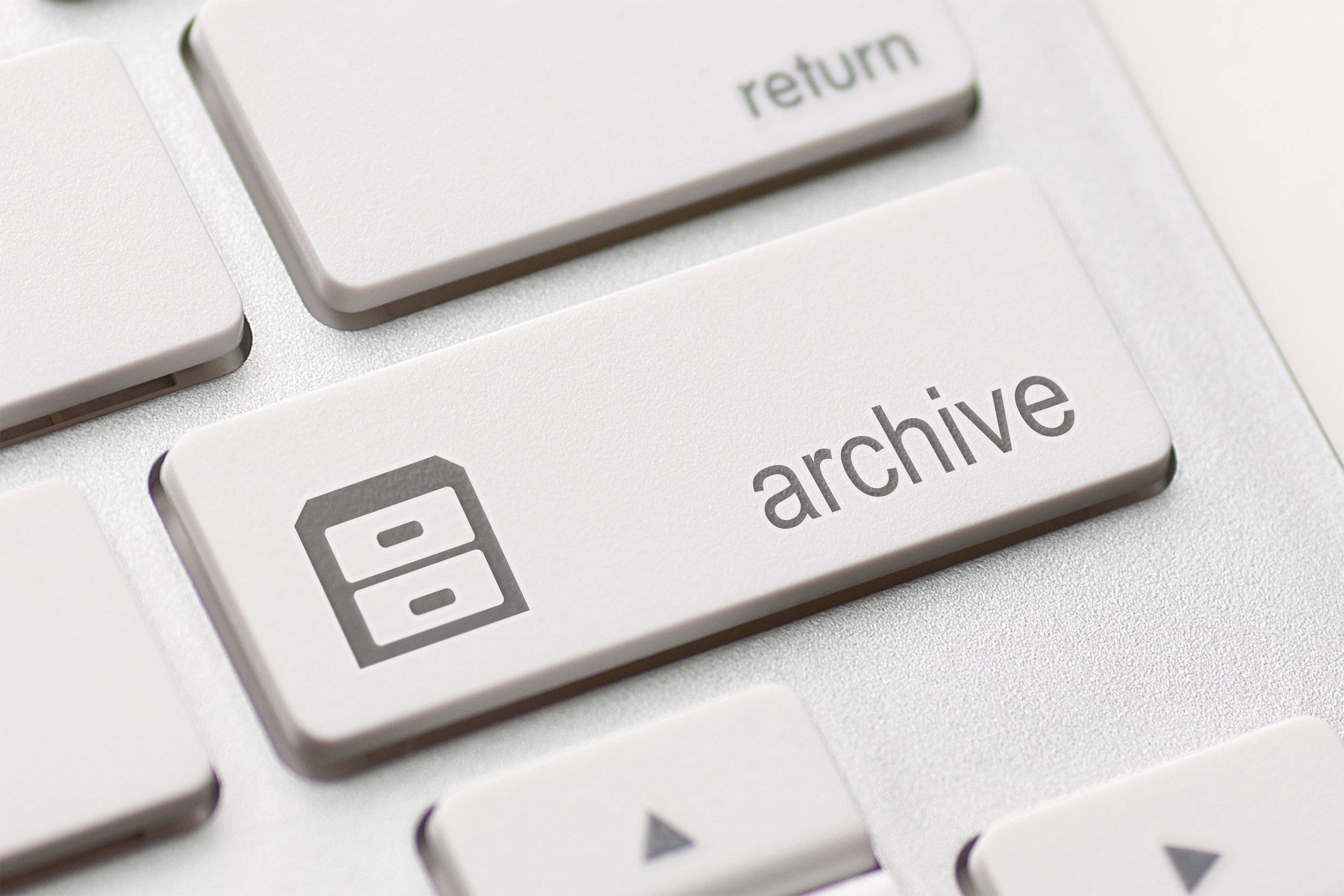 Email Archiving  Full email archiving service with guaranteed indefinite retention available with Compliance Review if necessary.  Full Hosted Exchange Cloud to Cloud backup is also available.