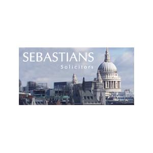 04-Sebastians logo.png