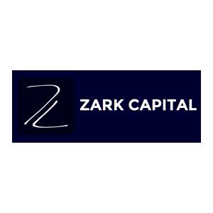 08-Zark logo.png