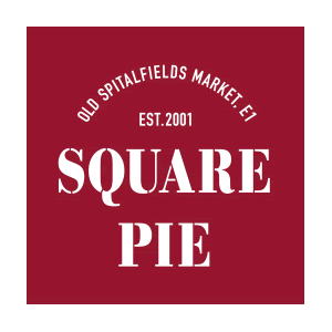 16-Square Pie logo.png