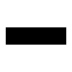 22-HHC logo.png