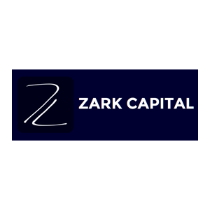 33-Zark logo.png