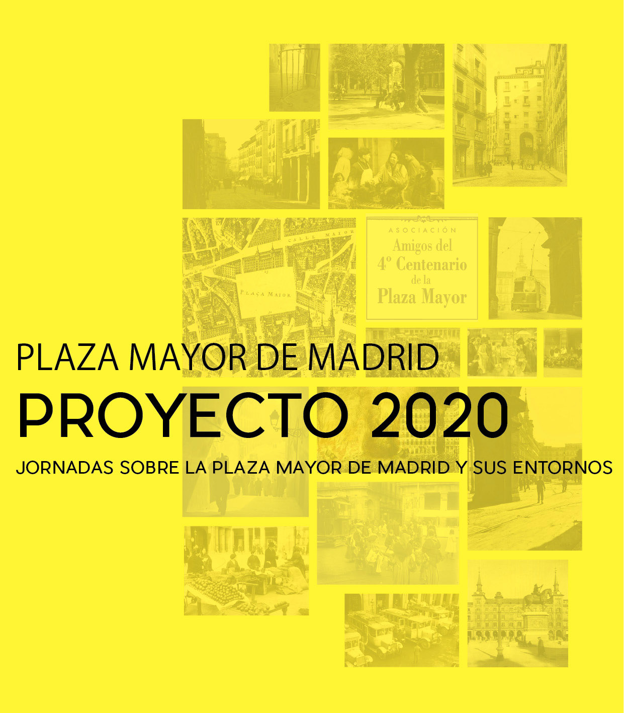 proyecto 2020B .jpg