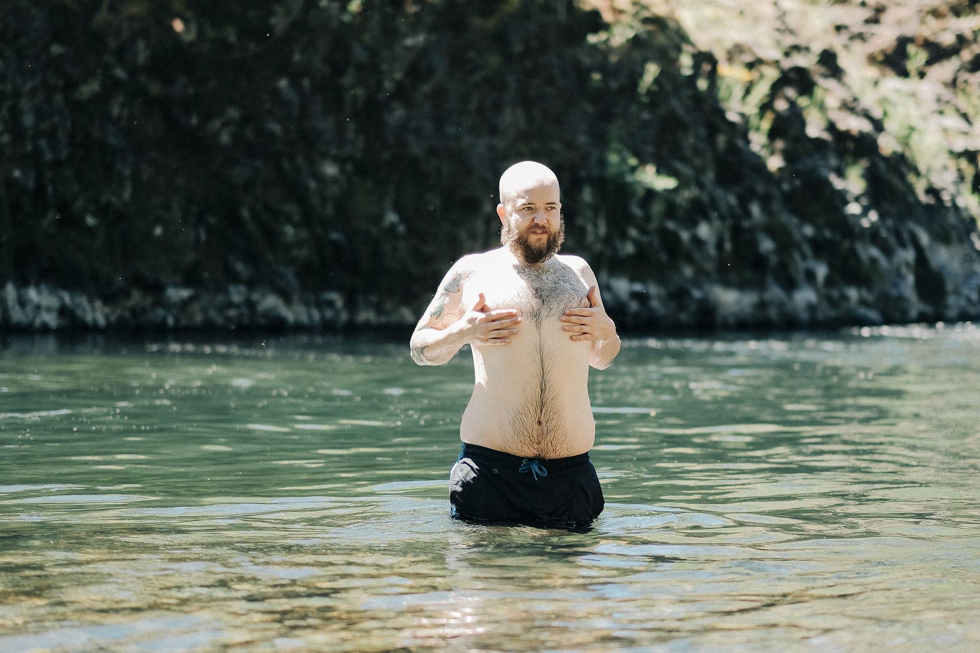 river-16.jpg
