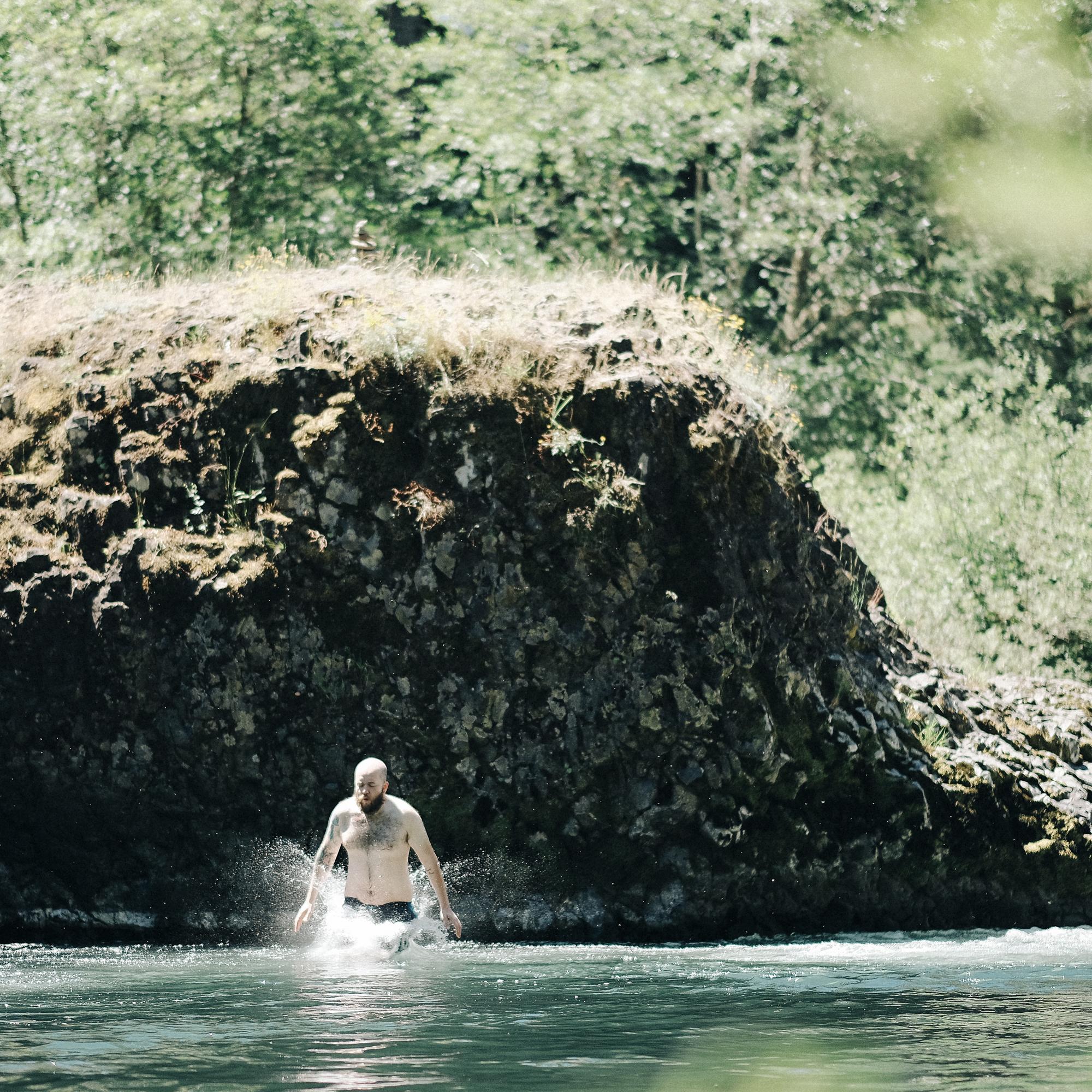 river-21.jpg