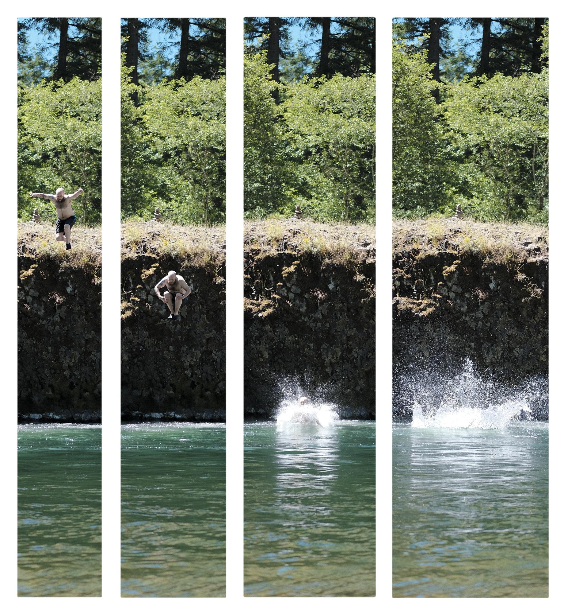 river-25.jpg