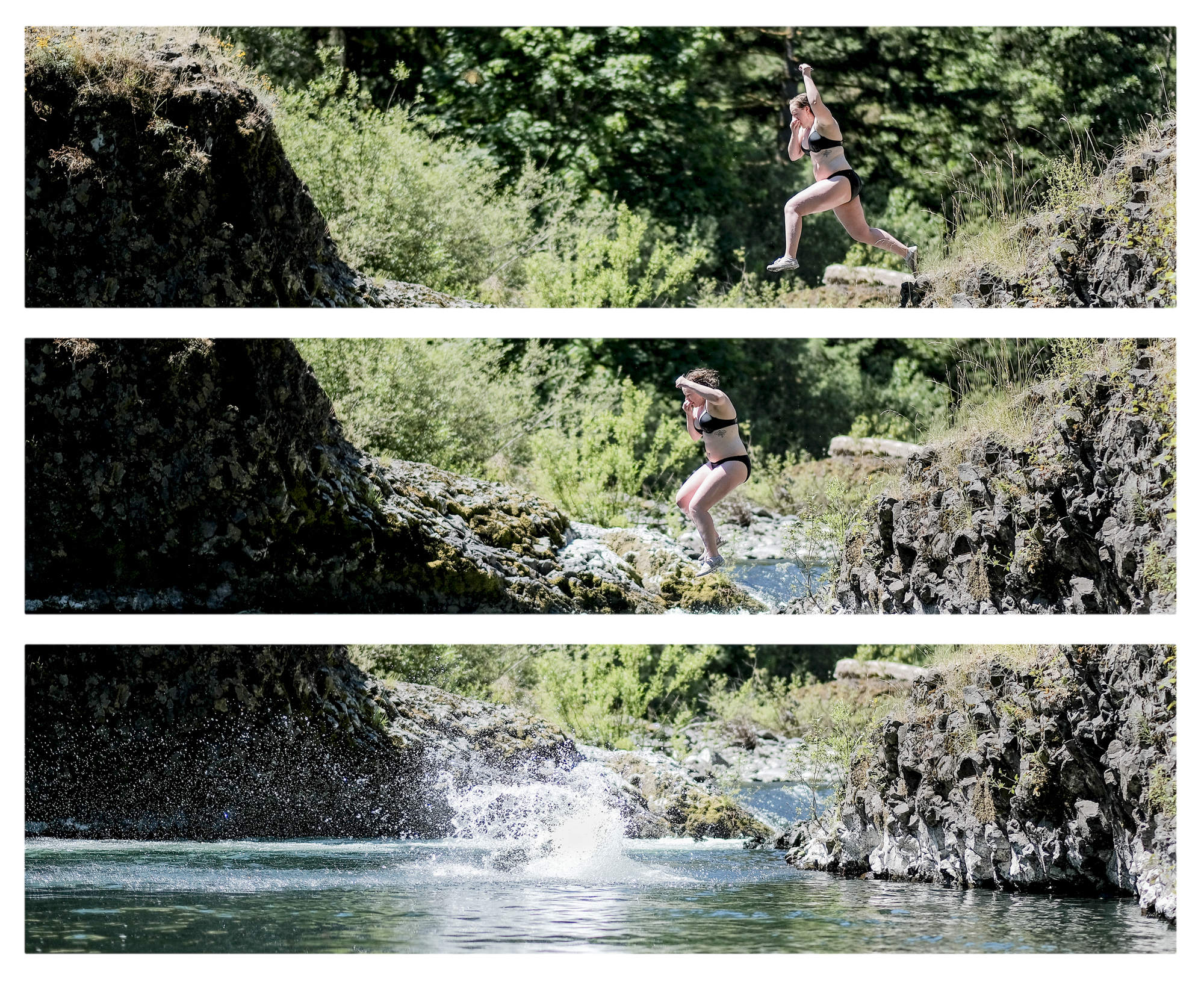river-24.jpg