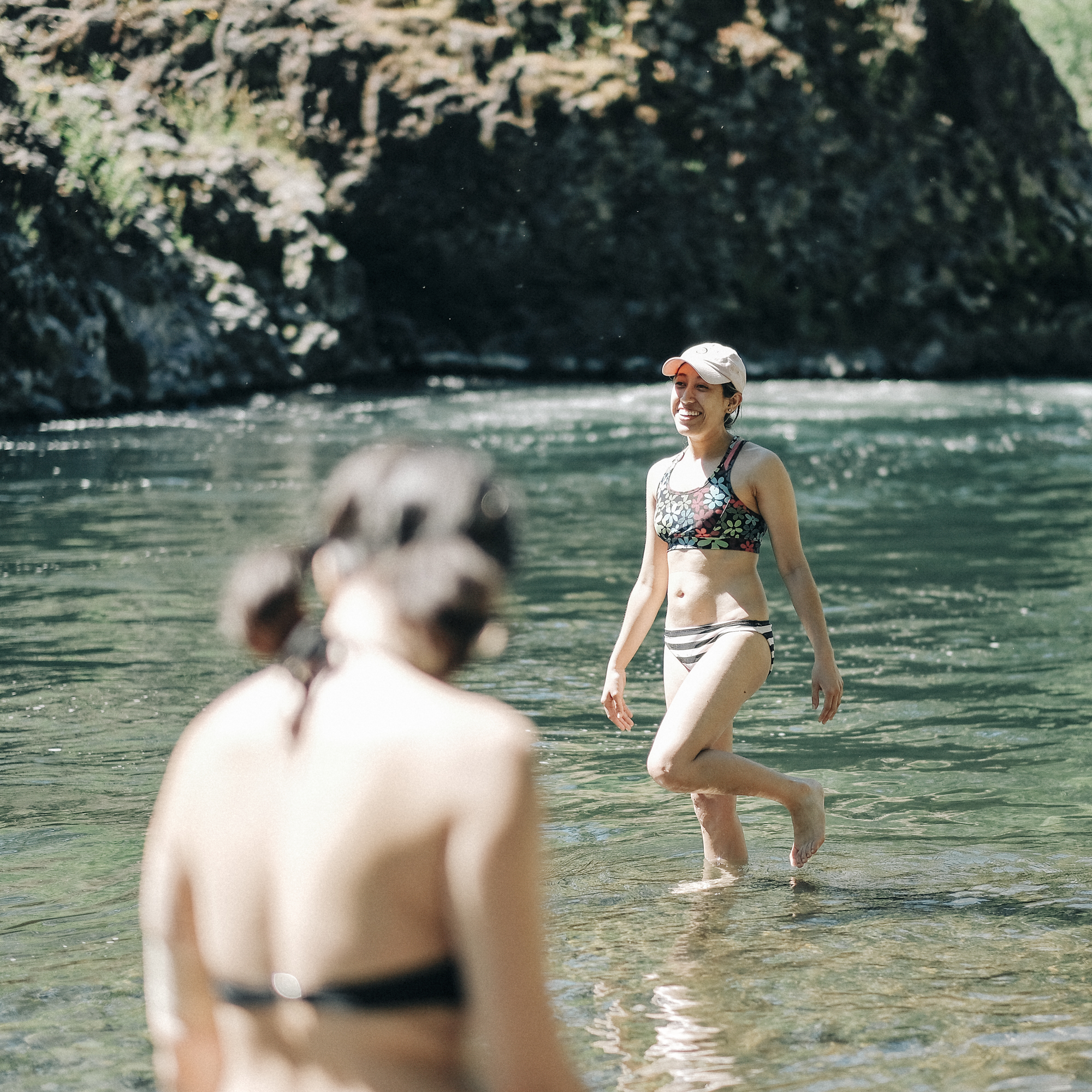 river-10.jpg