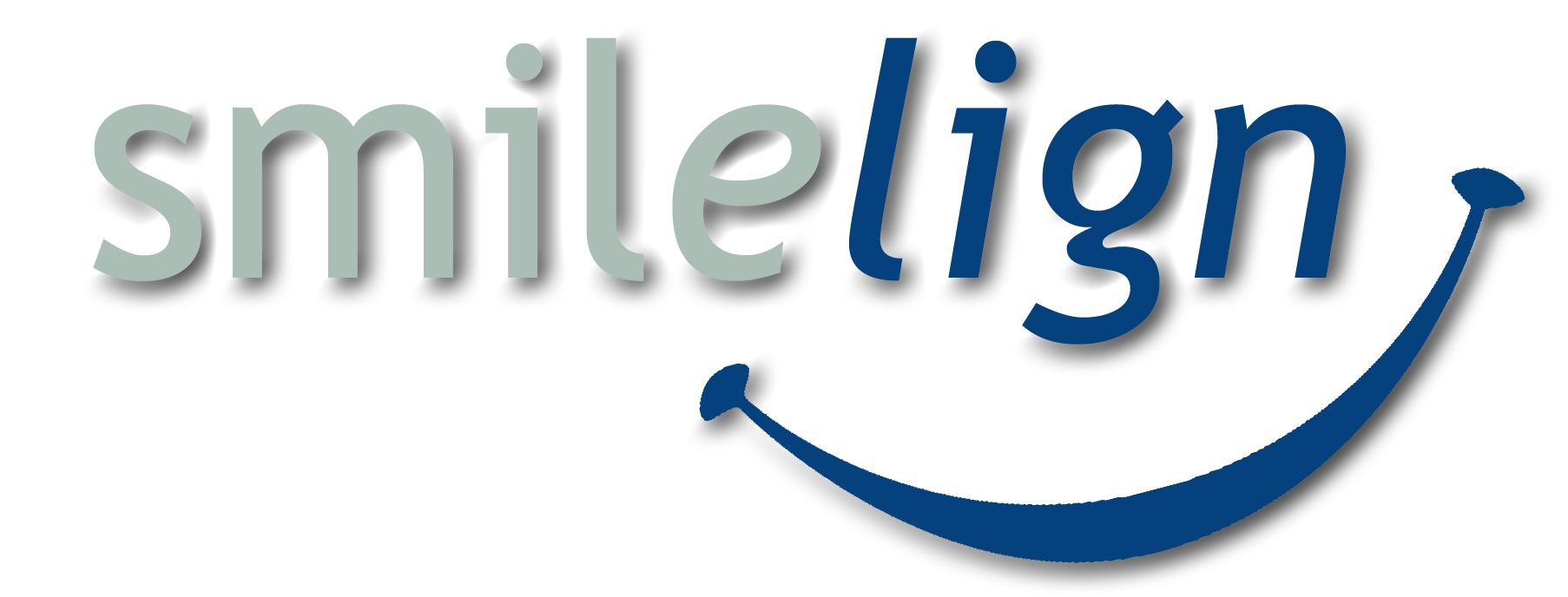 smilelign-dentist-leeds-invisalign