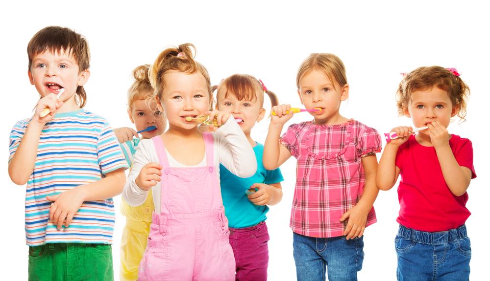 Kids Plan.jpg
