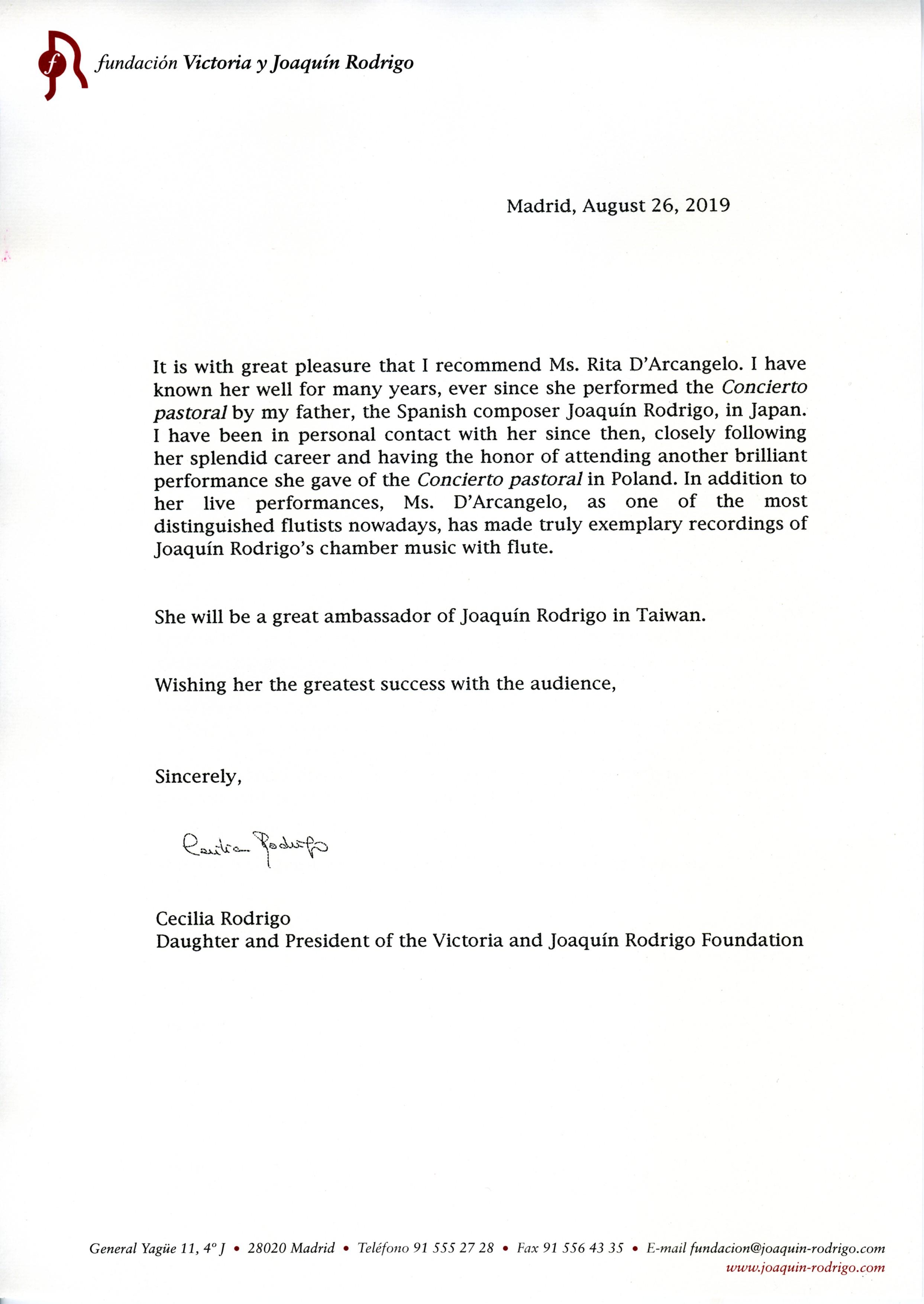 Recommendation letter from Cecilia Rodrigo_20190826.jpg