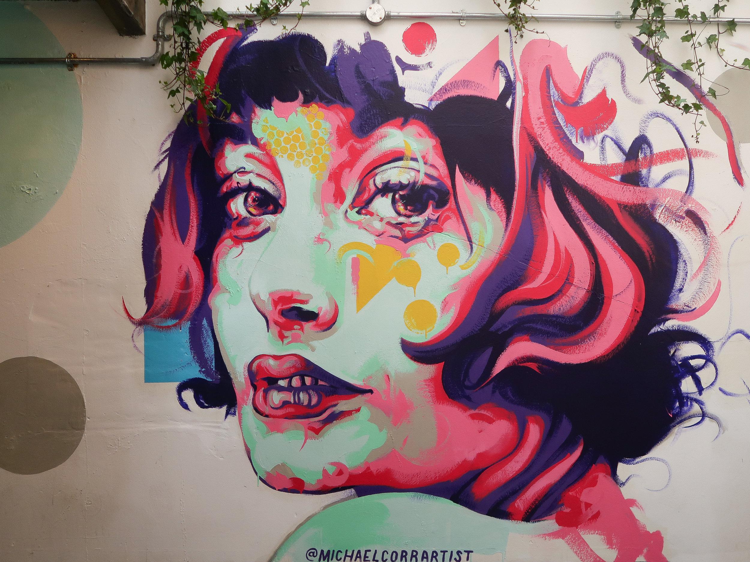 MichaelCorr_CandyBar_Mural (6 of 14).jpg