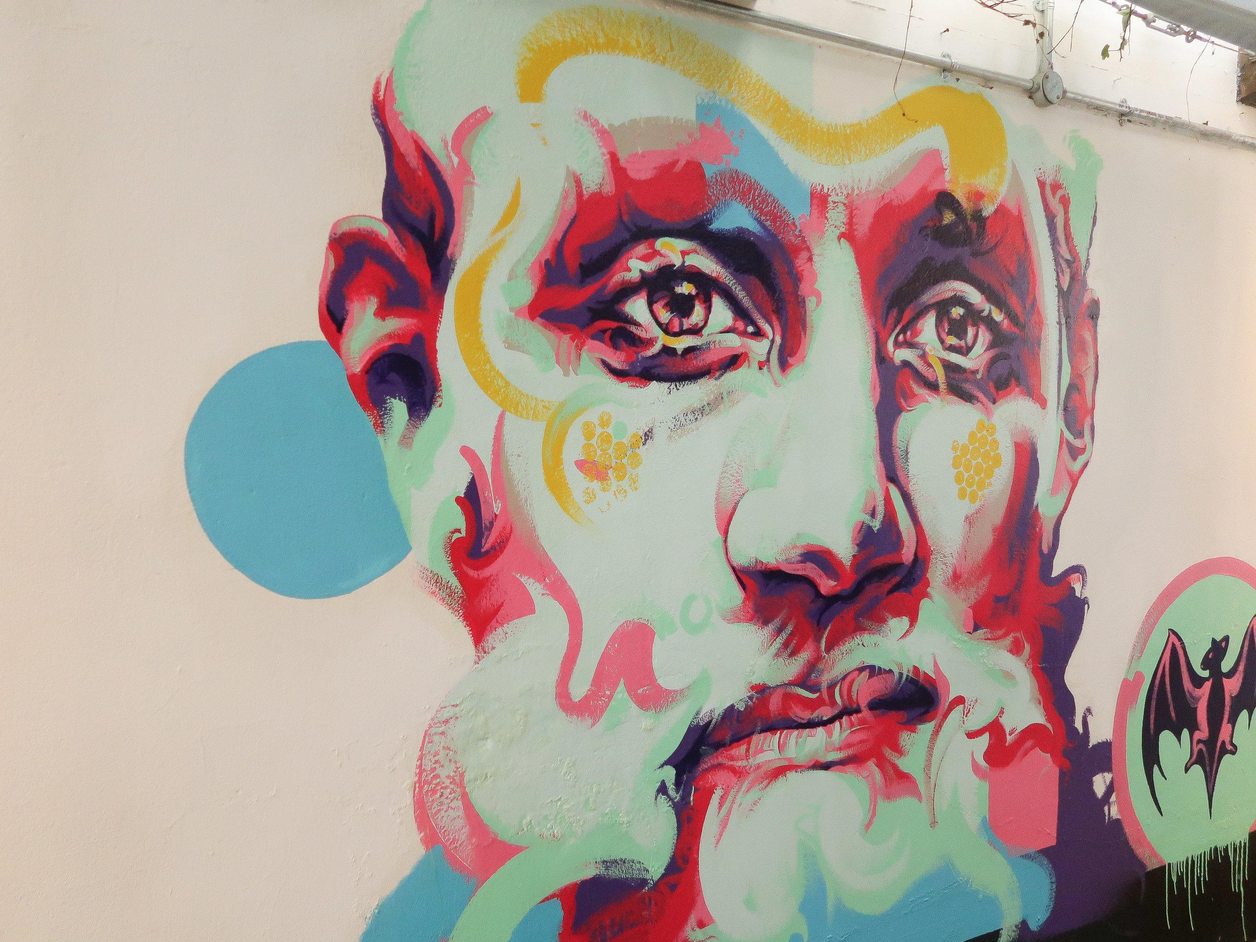 MichaelCorr_CandyBar_Mural (4 of 14).jpg
