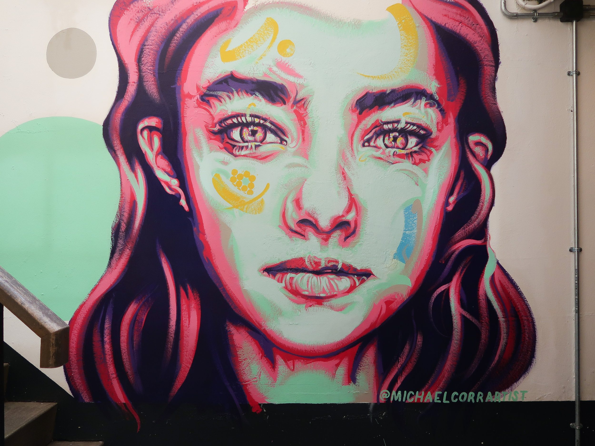 MichaelCorr_CandyBar_Mural (11 of 14).jpg