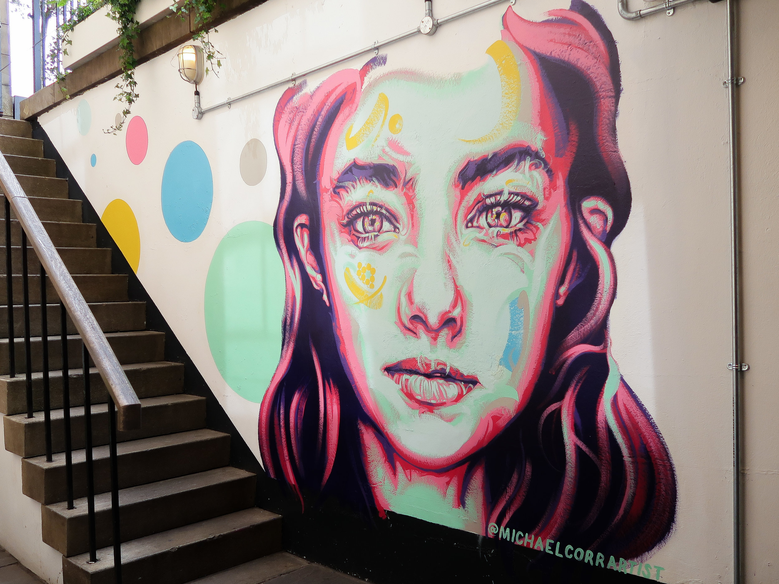 MichaelCorr_CandyBar_Mural (10 of 14).jpg