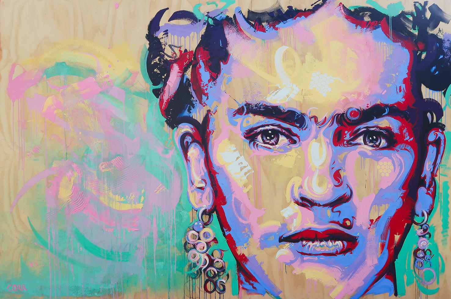 Michael_Corr_Frida_Mural_YT.jpg