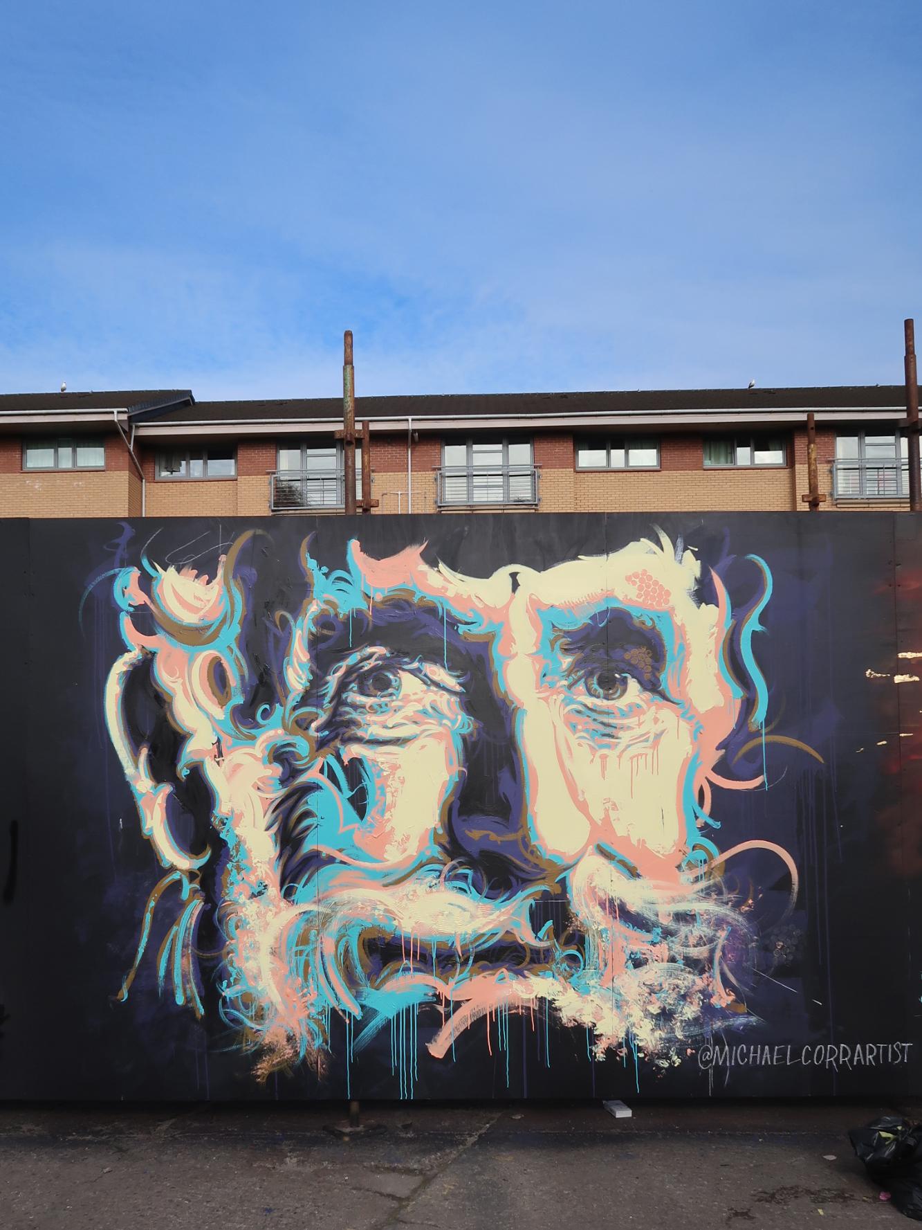 John_Byrne_Mural_Yardworks_Festival_2019_MCorr_2.JPG