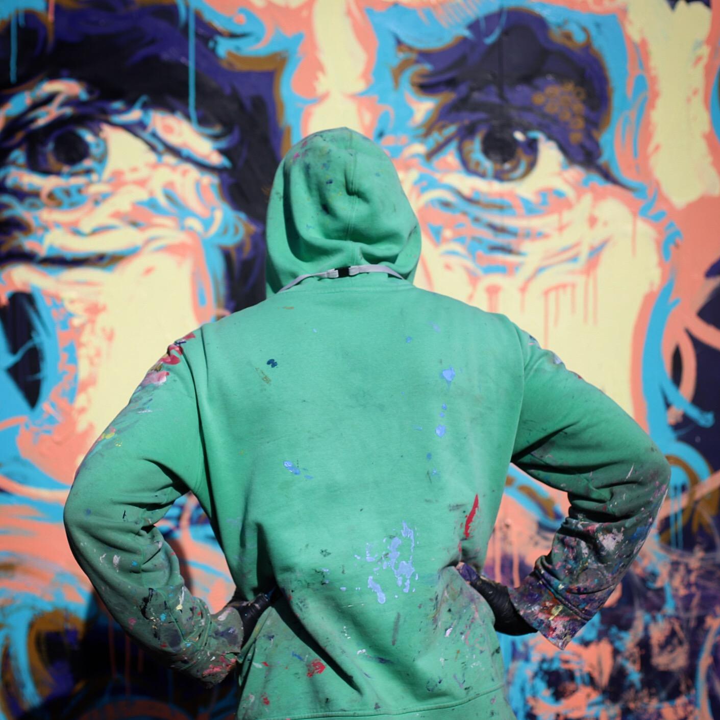 John_Byrne_Mural_Yardworks_Festival_2019_MCorr_4.JPG