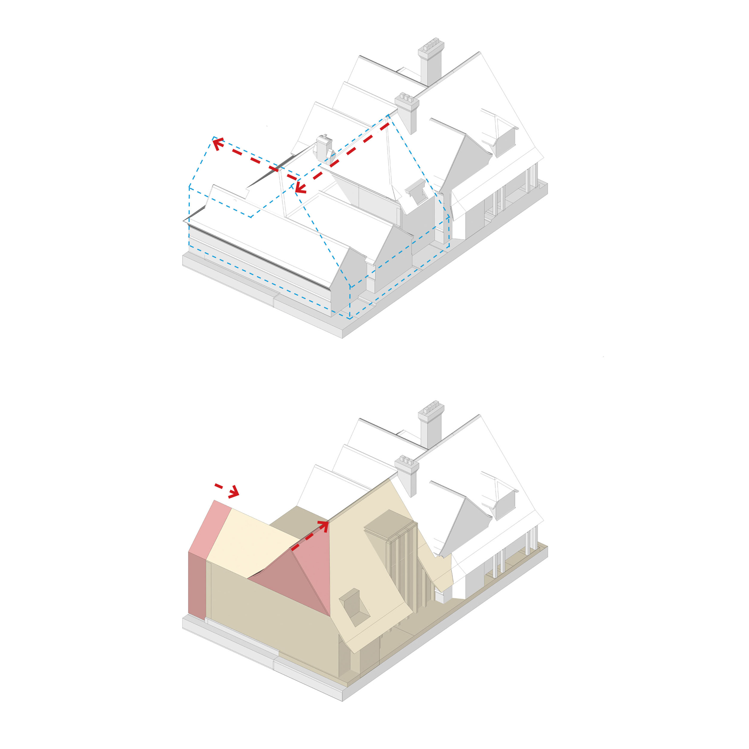 Concept-Axo-square-V4.jpg