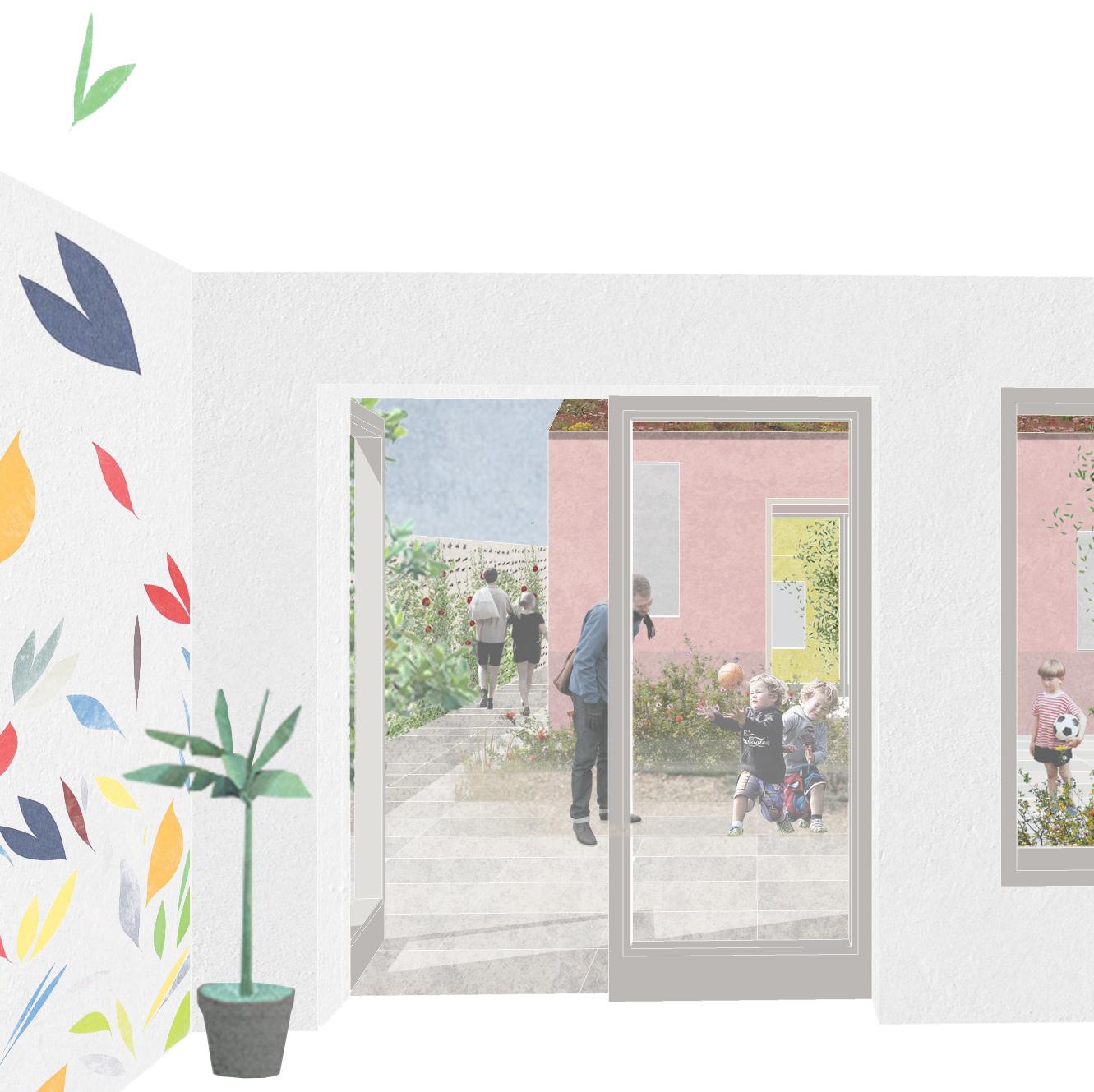 Terrace House 2-crop.jpg