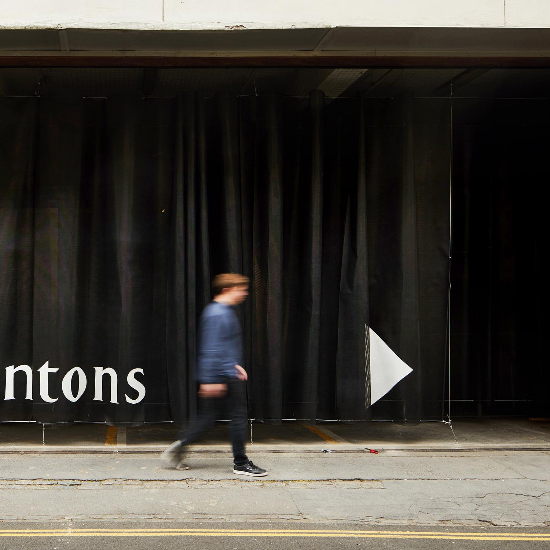 Brintons_Clerkenwell_design_week_004 copy.jpg
