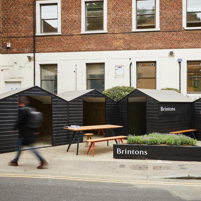 Brintons_Clerkenwell_design_week_006.jpg