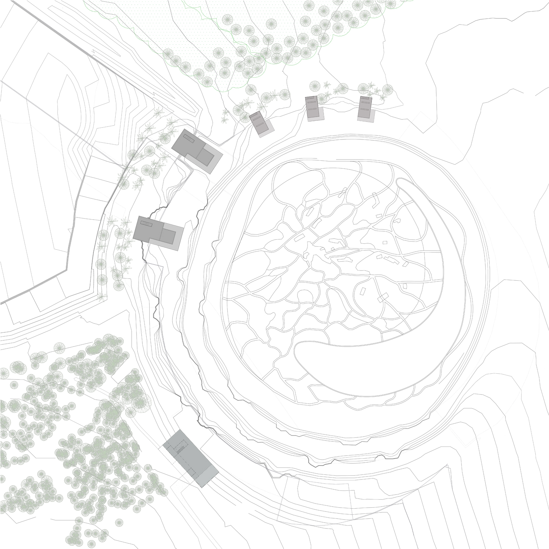 170202_Masterplan_6.jpg