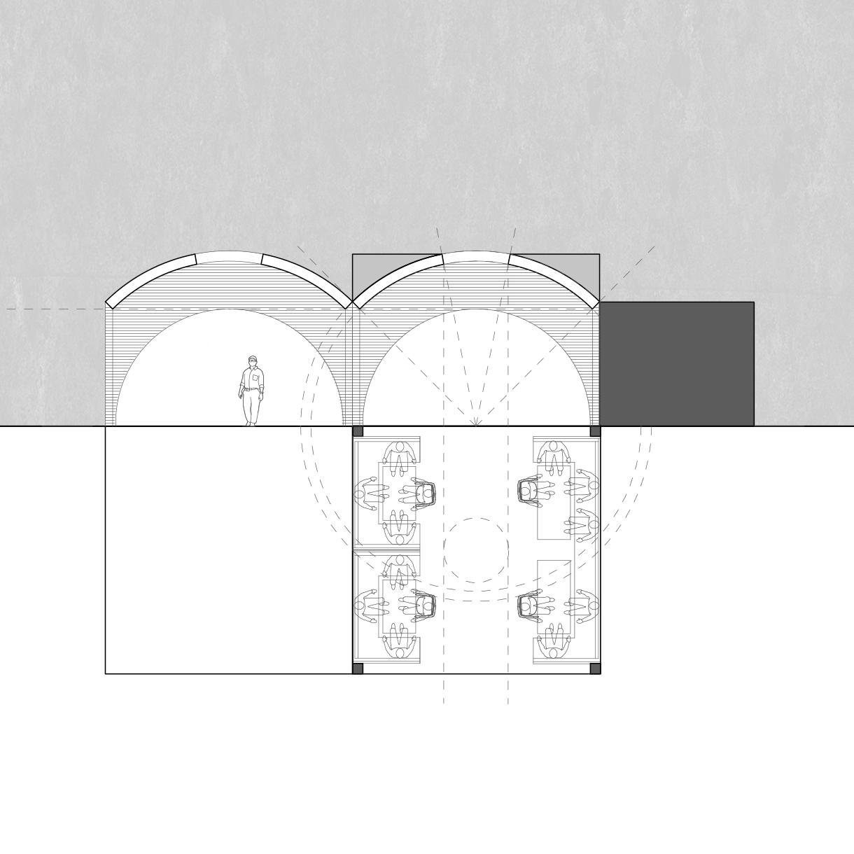 Vaults_Sketch Section copy.jpg