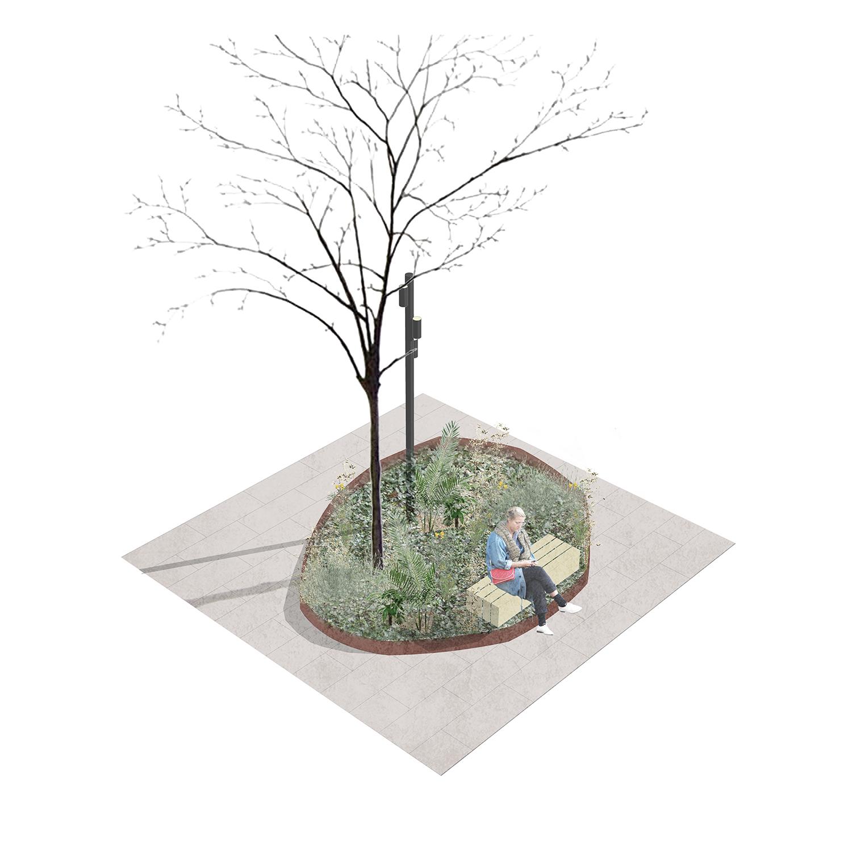 Tree Bench.jpg