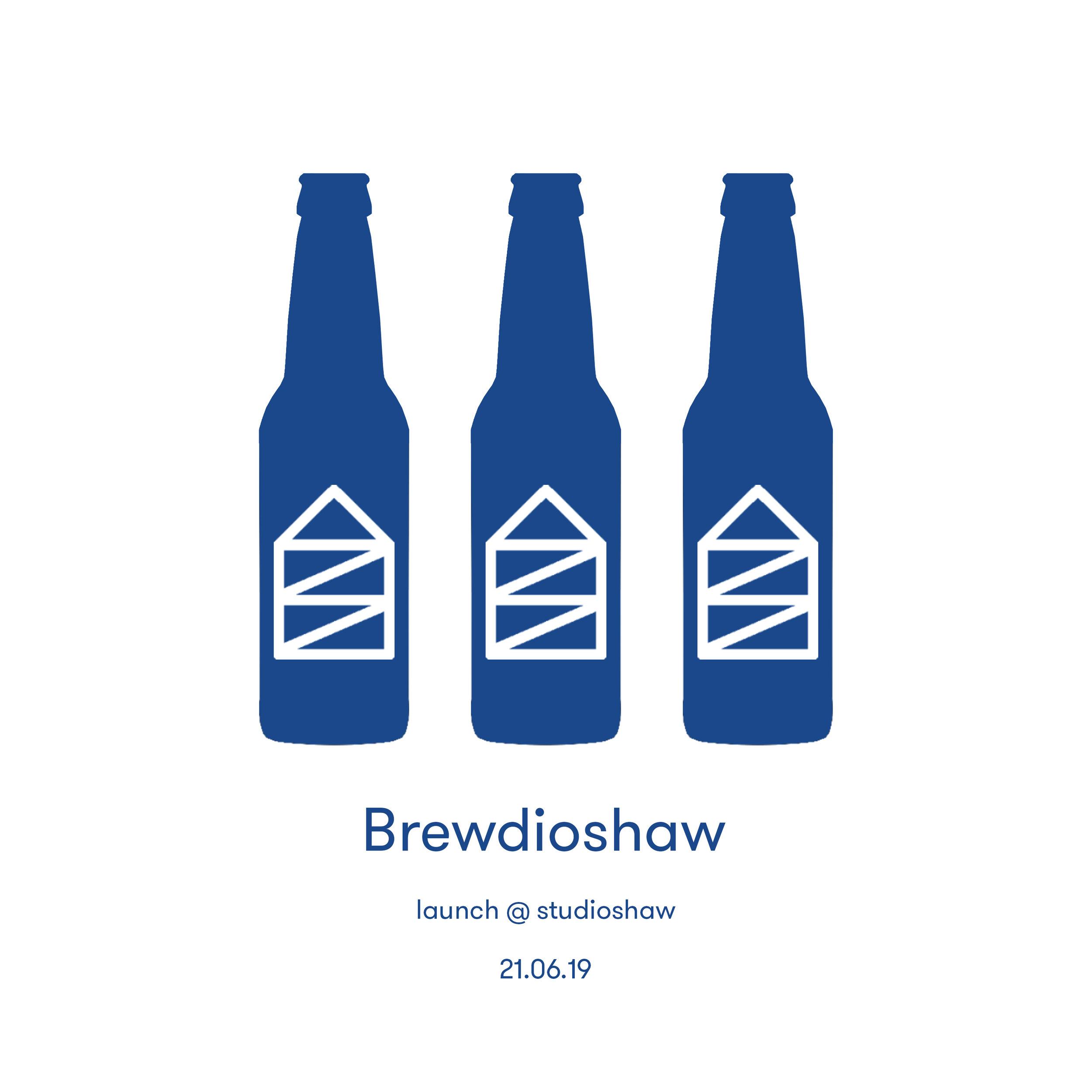 Brewdioshaw.jpg