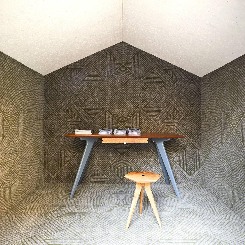 Brintons_Clerkenwell_design_week_014.jpg