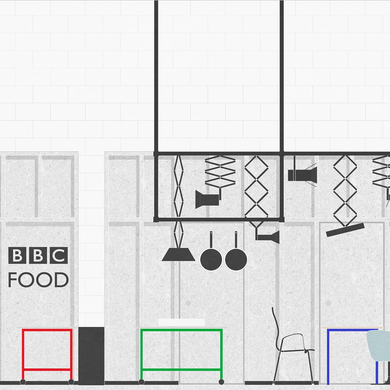 BBC option3.jpg