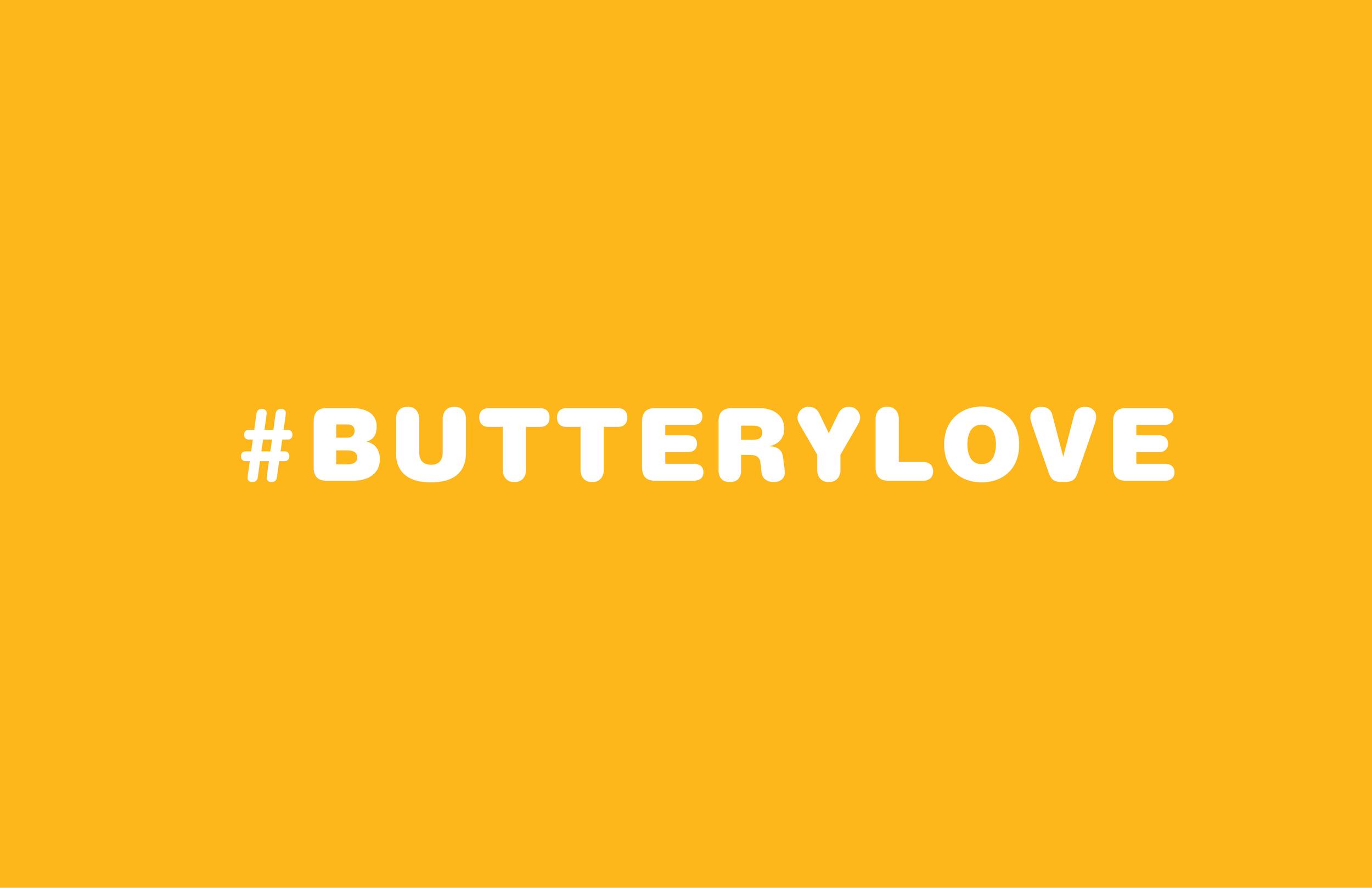 Ritz_ButteryLove_8.6.1421.jpg