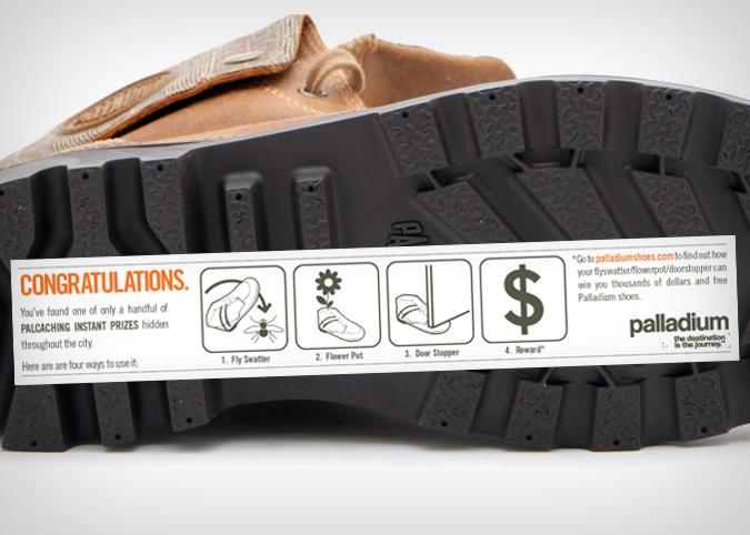 ShoeSticker1.jpg