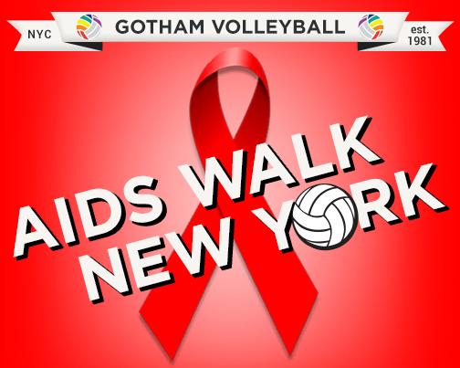 AIDS Walk NY_2.jpg